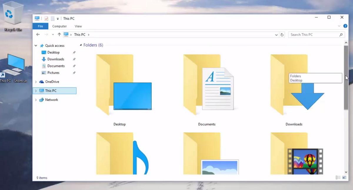 new-folder-icon-windows-10