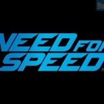 Первый трейлер к новой игре серии Need For Speed