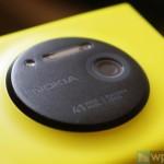 Обновление Lumia Denim официально вышло на Lumia 1...