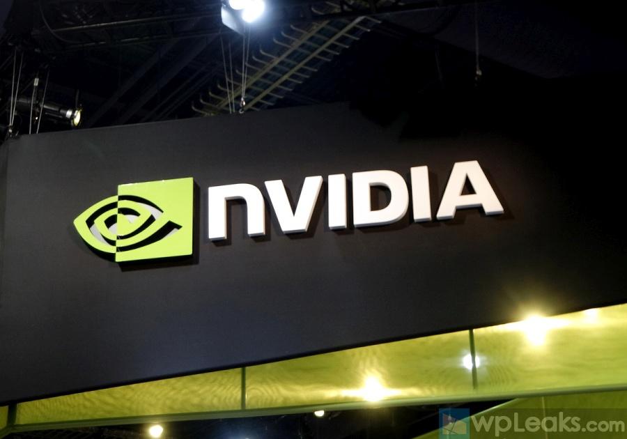 nvidia-banner-logo