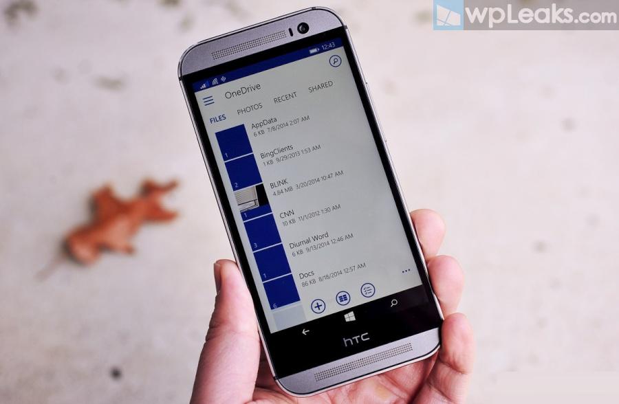 onedrive_windows_phone_new_ui_leade