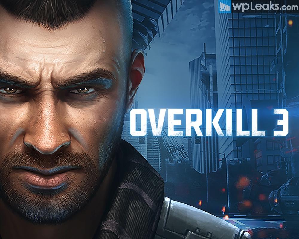 overkill-3