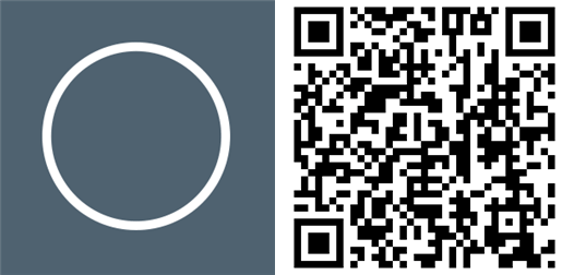 qr-circle-stopwatch