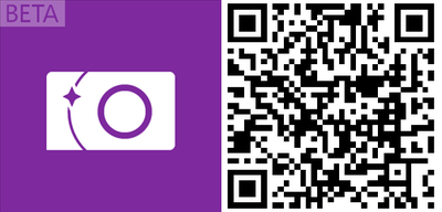 qr-lumia-camera-beta-new