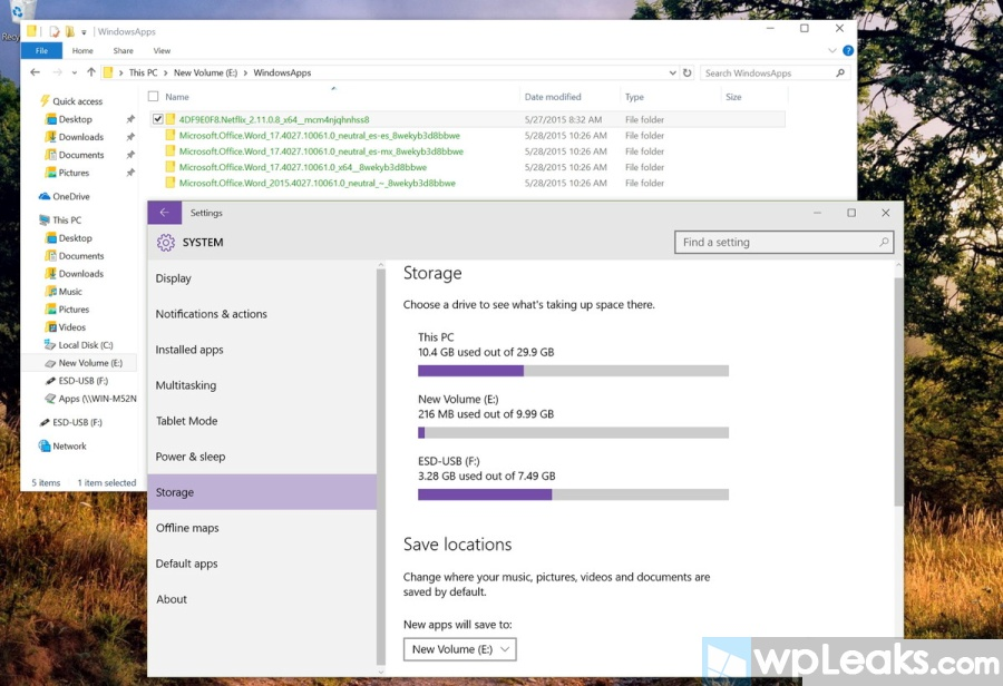 storage-app-windows-10