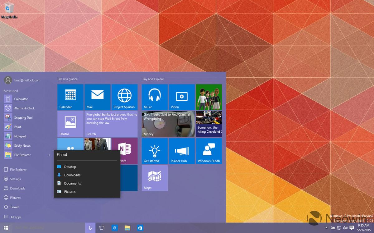 windows-10-10125-jumplist-startmenu
