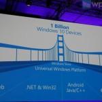 Компания Microsoft открыла свою платформу Windows ...