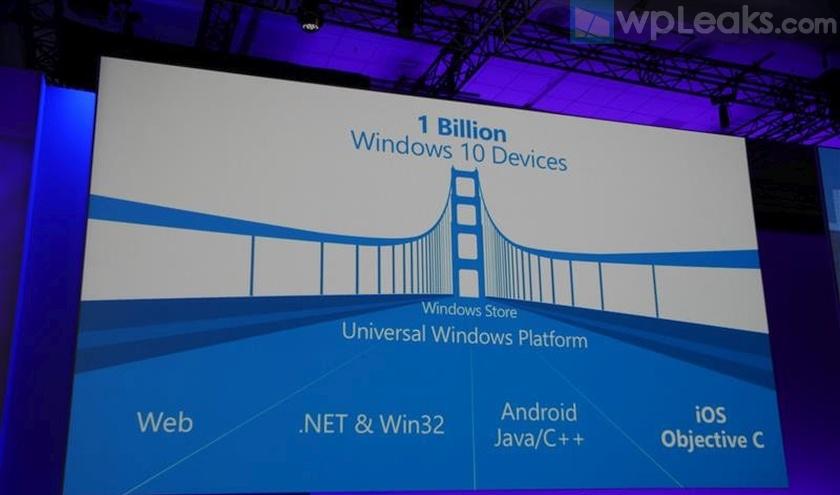 windows-10-platform