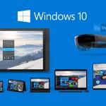 Windows 10 станет последней версией операционной с...