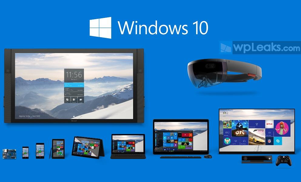 windows-10-wpleaks