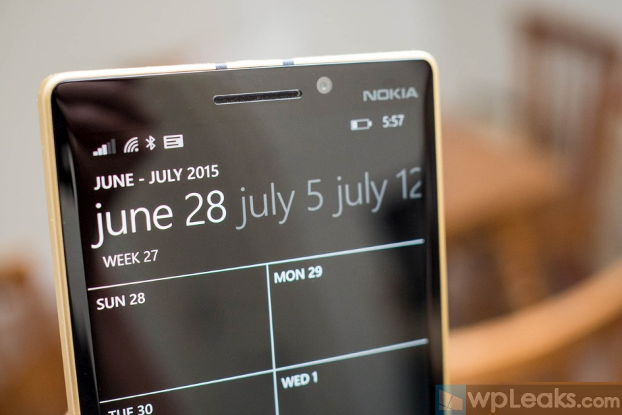windows-phone-calendar-lumia-930