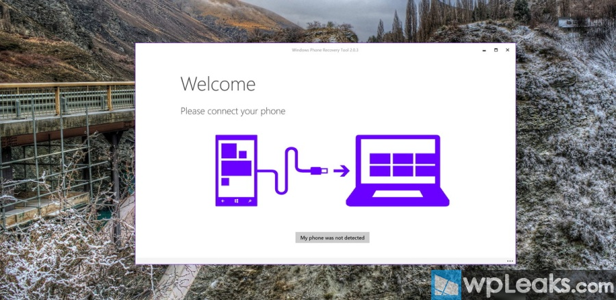 windows-recovery-tool-windows10