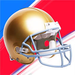 American Football Champion Kicker Tournament 2015