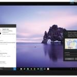 Компания Microsoft раскрывает детали интеграции Co...