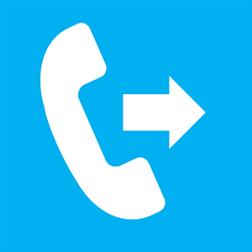 Calls+