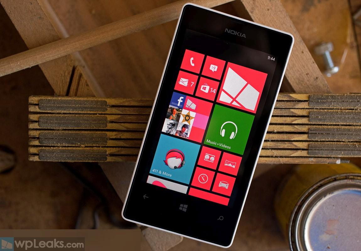 Lumia_520-wpleaks