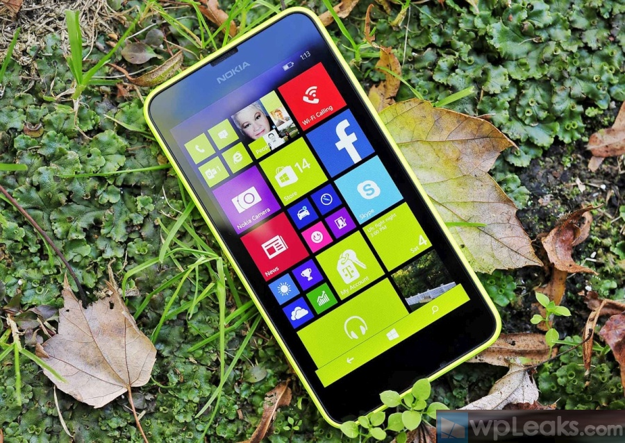 Lumia_635_Review_lead_grass