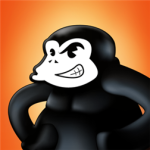 Monkey Labour пришла на Windows Phone и планшеты б...