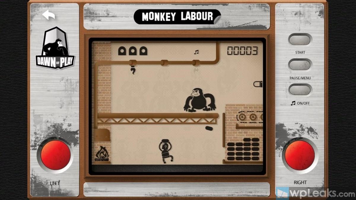 Monkey-Labour-gameplay