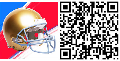 QR_American_Football_Kicking