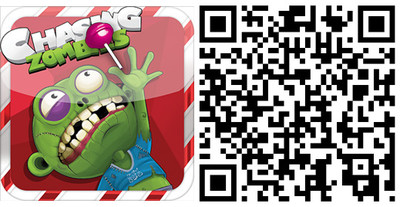 QR_Chasing_Zombies