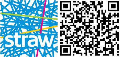 QR_straw_app