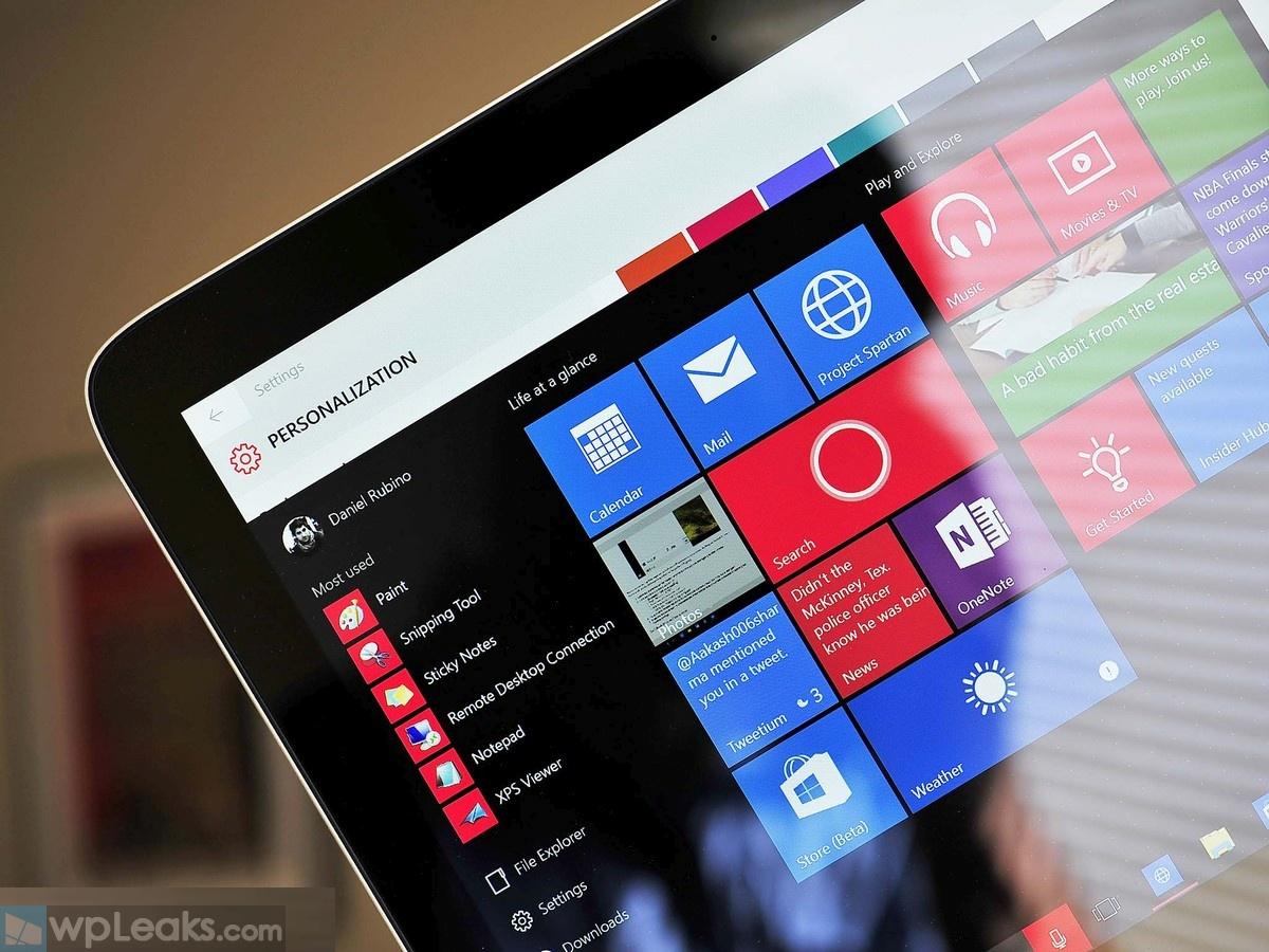 Windows-10-Personalization-Menu