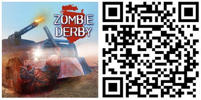 Zombie_Derby_Tag
