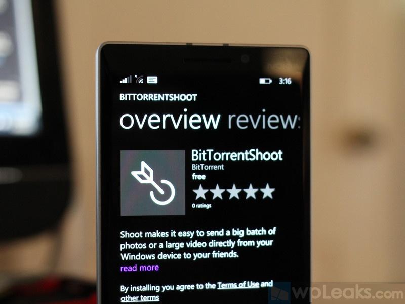 bittorent-shoot-windows-phone