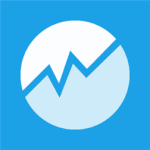 Bizview - новый клиент Google Analytics для Window...