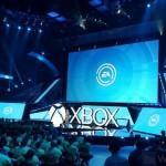 EA будет транслировать свою пресс-конференцию Game...