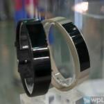 Новые модели браслетов Liquid Leap от Acer на базе...