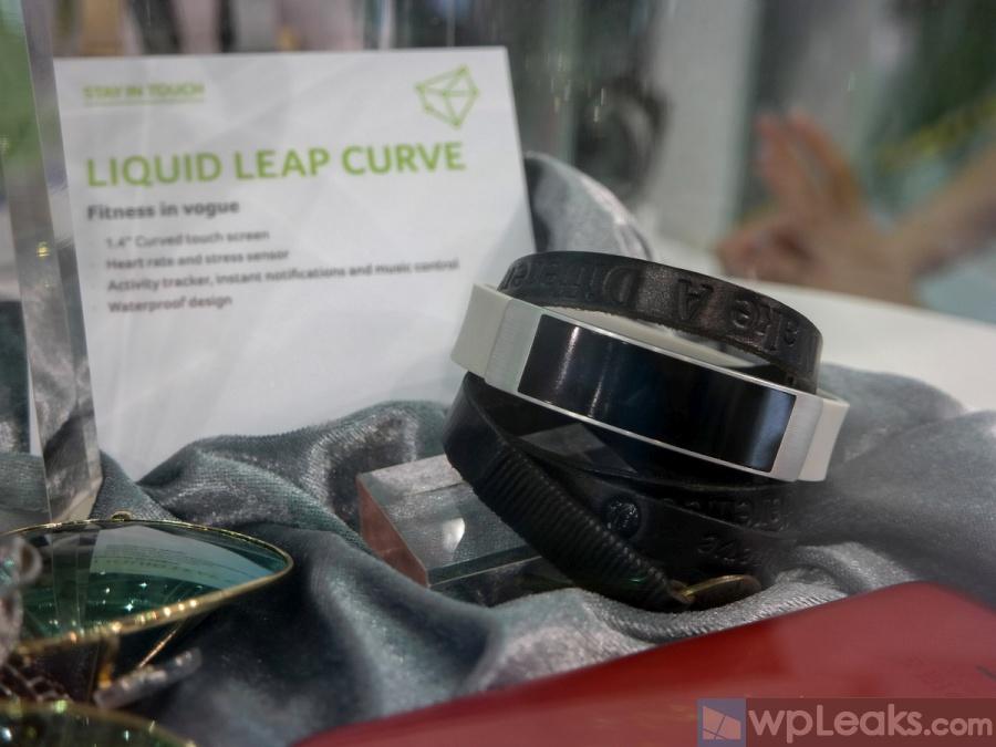 liquid-leap-curve-2