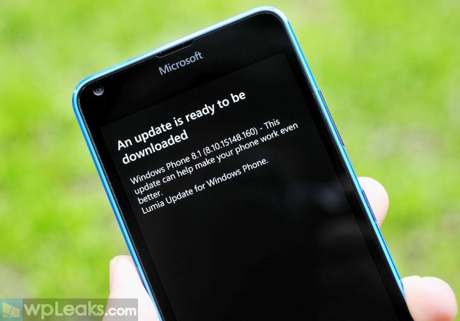 lumia-640-os-update