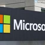 Компания Microsoft отзывает иск о нарушении патент...