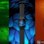 Невыпущенные умные часы Moonraker от Microsoft