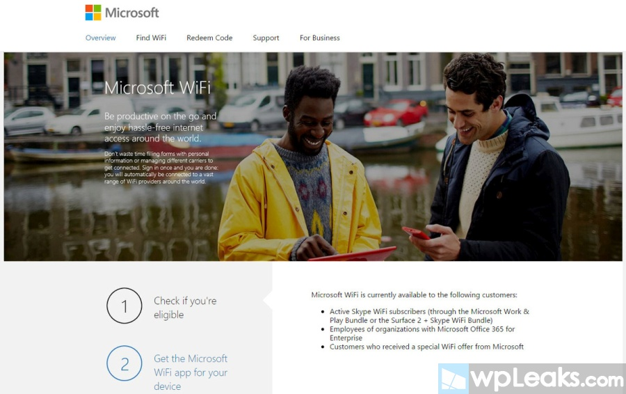 microsoft-wifi-website