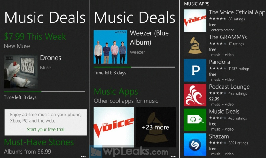music-deals-13-screens