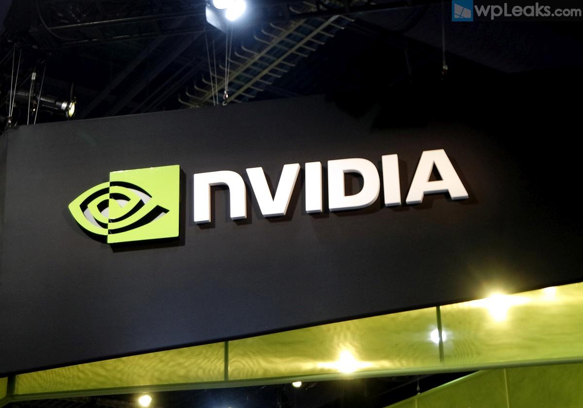 nvidia-banner-logo_0