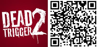 qr-dead-trigger-2