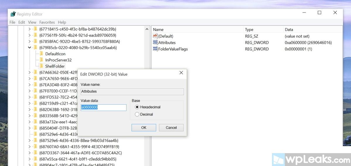 remove-quick-access-registry-windows-10