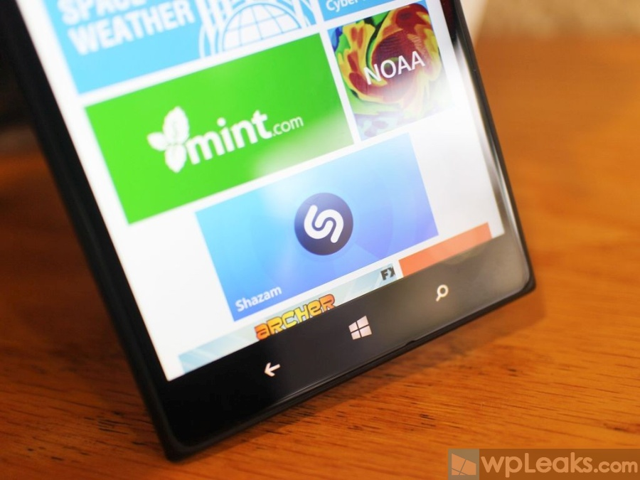 shazam-windows-phone-lede-dec-2014_1024
