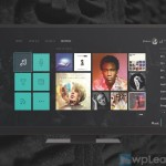 Приложение TuneIn Radio для Xbox One дает доступ к...