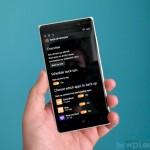 Сборка Windows 10 Mobile под индексом 10136: новые...