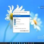 Габриель Аул опубликовал скриншоты сборки Windows ...