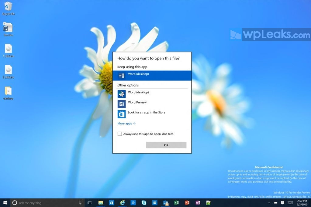 windows-10-10136