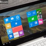 Windows 10 выходит 29-го июля