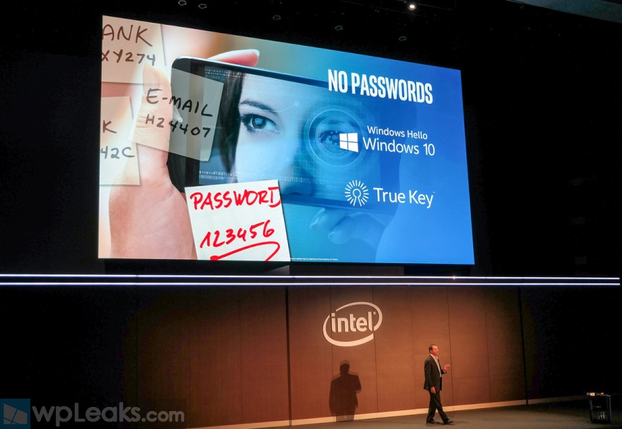 windows-hello-intel-presser