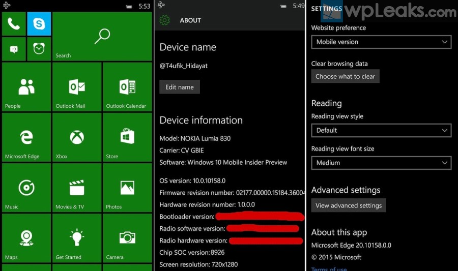 10158-windows-10-mobile2