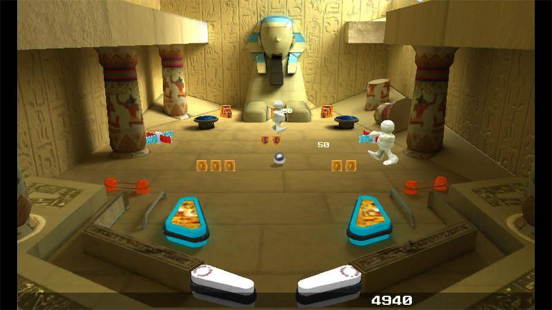 Dr_Pickaxe_mini_game